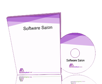Software Salon