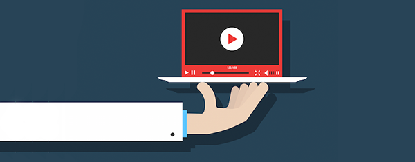 Video Tutorial Software Toko Grosir