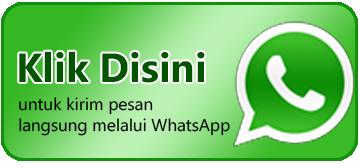 Kirim Pesan WhatsApp