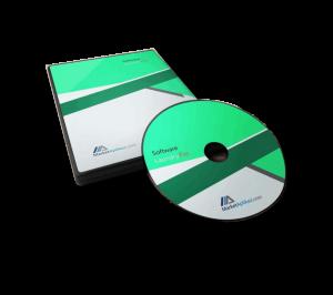 CD-Cover-min-3